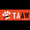 TAAW Tierschutz-verein