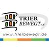 Trier bewegt e.V.
