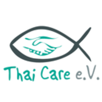 Fill 200x200 profile thumb logo thai care e.v.