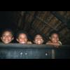 Papua Solar e.V.