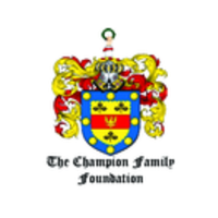 Fill 200x200 profile thumb champion family logo 2 transparent