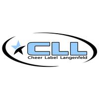Fill 200x200 cll logo neu