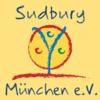 Sudbury München e. V.
