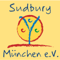 Fill 200x200 sbmev logo quadr