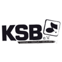 Fill 200x200 profile thumb ksbev logo 1200px