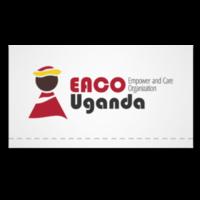 Fill 200x200 bp1476170849 eaco logo
