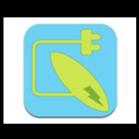 Fill 200x200 profile thumb icon plugsurfing