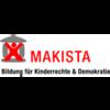 Makista - Bildung für Kinderrechte und Demokratie