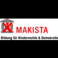 Fill 200x200 profile thumb makista logo