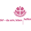 SKF e.V. München