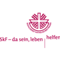 Fill 200x200 profile thumb skf logo slogan kopie