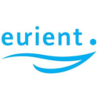 Fill 200x200 profile thumb eurient logo