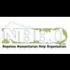 Nepalese Humanitarian Help Organization (NHHO)