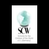 Schools for the Children of the World e.V.