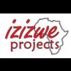 Izizwe Volunteer Projects