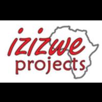Fill 200x200 profile thumb izizwe logo
