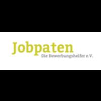 Fill 200x200 profile thumb jobpaten logo aufweiss rgb rz