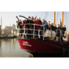 Sailing for Sustainability Network