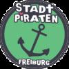 Stadtpiraten Freiburg e.V.