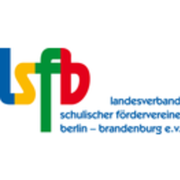 Fill 200x200 profile thumb lsfb logo 09 300