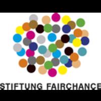 Fill 200x200 profile thumb logo stiftung fairchance rgb