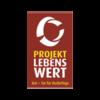 Projekt-LebensWert gGmbH Rat und Tat f. Bedürftige
