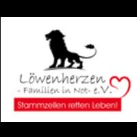 Fill 200x200 profile thumb l wenherz ev logo 2