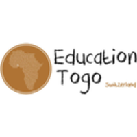 Fill 200x200 profile thumb education togo   logo