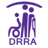 Disabled Rehabilitation & Research Association