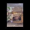 Kisima e.V. - Hilfe für die Slums in Afrika