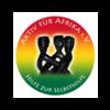 Aktiv für Afrika e.V.