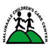 Nalubaale Children's Care Centre