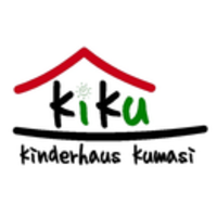 Fill 200x200 profile thumb logo kiku