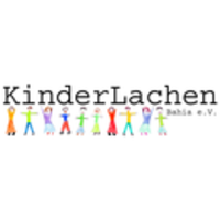 Fill 200x200 profile thumb logo kinderlachen