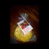 Abana Fruits-ENTREPRENEURS RWANDA