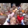 CHILDLINE UGANDA
