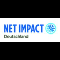 Fill 200x200 profile thumb ni deutschland logo cmyk 300dpi
