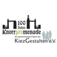 Fill 200x200 profile thumb logo kp projekt kg