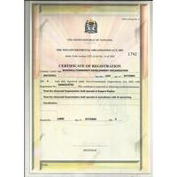 Fill 200x200 certificate of registration