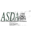 ASDA- Ashoka Social Development Association
