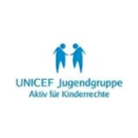 Fill 200x200 profile thumb logo unicef jugendgruppe