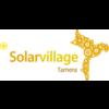 Tamera SolarVillage
