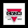 CVJM Rödinghausen e.V.