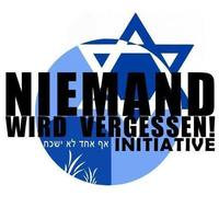 Fill 200x200 logo nwv