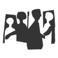 Fill 200x200 profile thumb logo bi