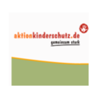 Fill 200x200 profile thumb logo aktionkinderschutz