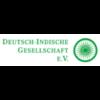 DIG e.V. Zweiggesellschaft Remscheid