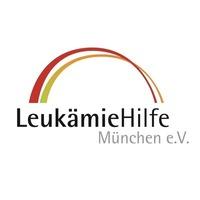 Fill 200x200 bp1513681737 logo leukaemie muenchen transp