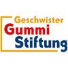 Geschwister-Gummi-Stiftung