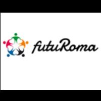 Fill 200x200 profile thumb futuroma logo wbg